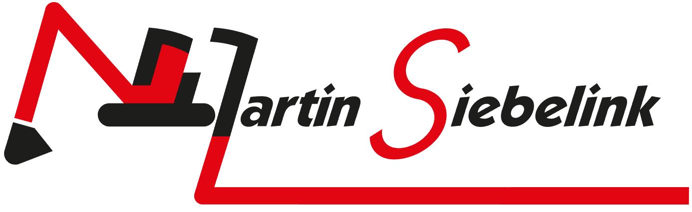Martin Siebelink